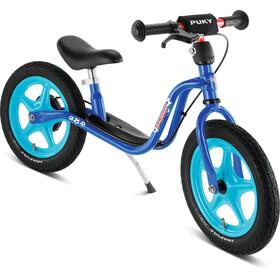 Puky LR 1L Br Lapset potkupyörä , sininen